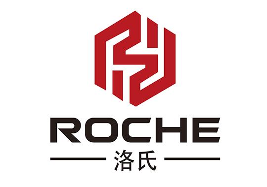 Roche Video