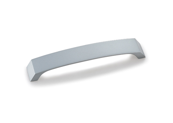YJ20002 Modern Drawer Handles