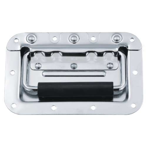205A6 Recessed Chest Handles