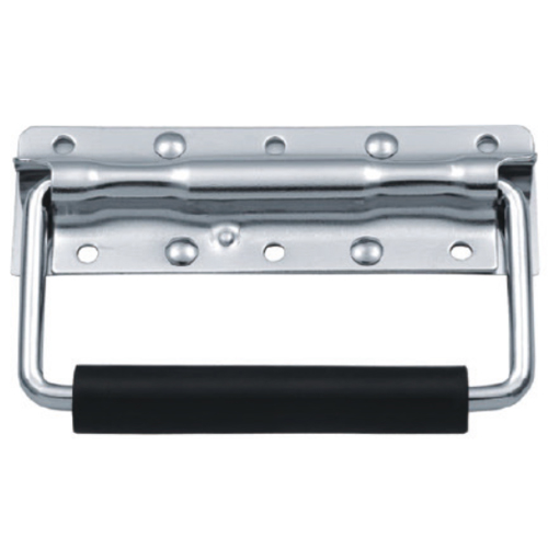 210B Equipment Chest Handle