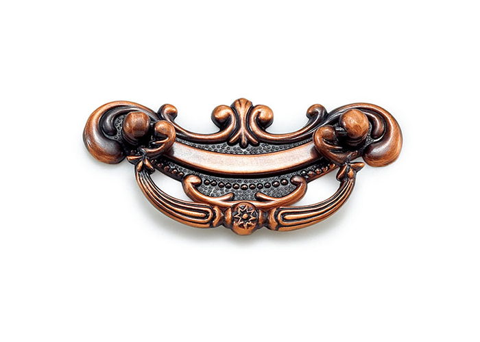 YJ3173 Antique Dresser Handles