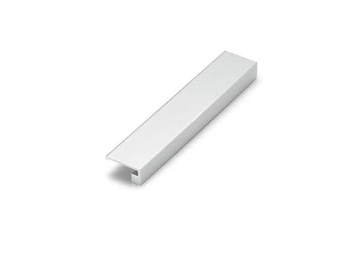 YJ50030 Aluminium Pull Handles