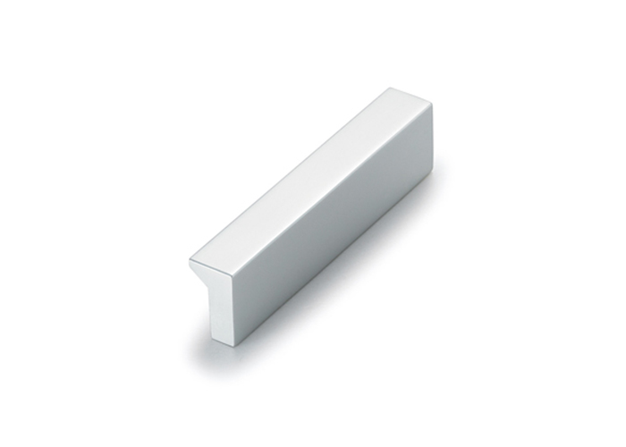 YJ50032 Aluminium Cabinet Handle