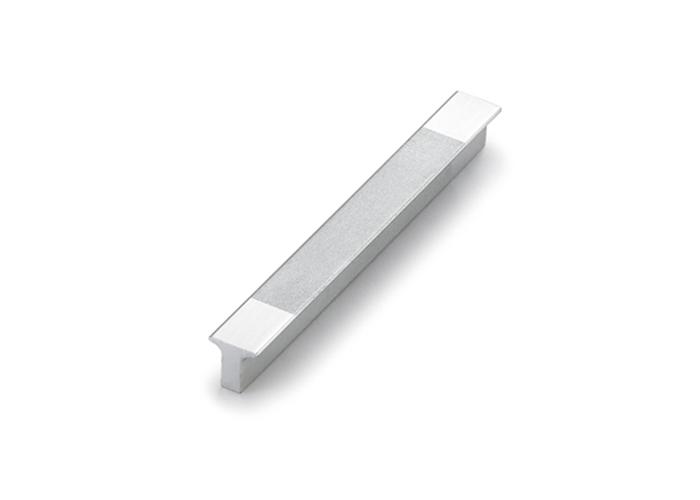 YJ50034 Aluminium Drawer Handles