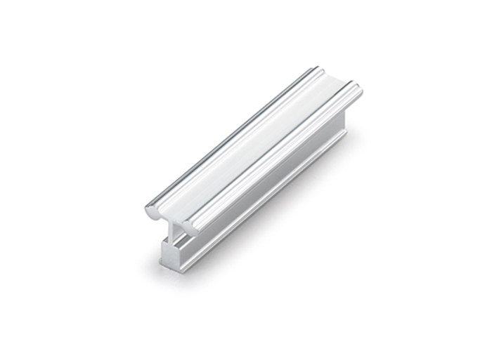 YJ50035 Aluminium Handles Kitchen