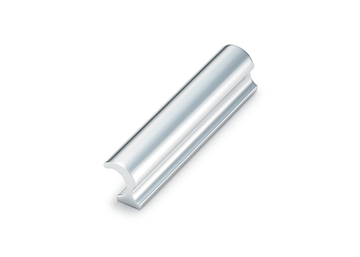 YJ50060 Aluminium Profile Handle