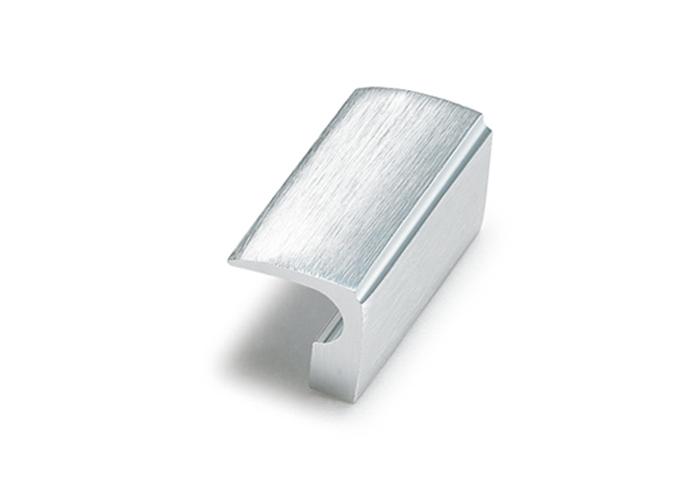 YJ50064 Aluminium Dresser Door Handles