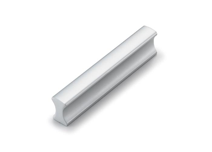 YJ50150 Aluminium Handles Supplier