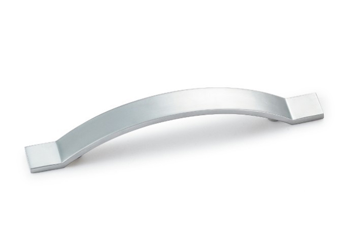 YJ0163 Modern Cabinet Handles Hardware