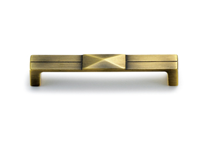 YJ0180 Antique Kitchen Cabinet Handles