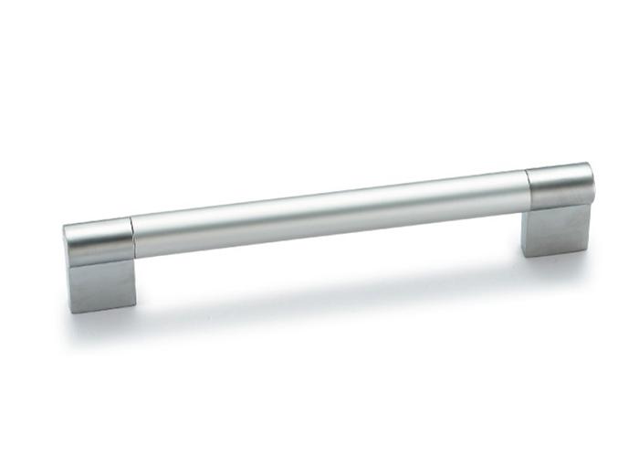 Zinc Alloy Door/Cabinet Handles and Pulls - RocheHandle