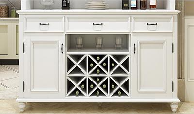 modern handles for oak cabinet