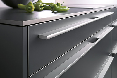 modern handles for drawer