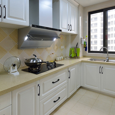 modern handles for kitchen cabinet