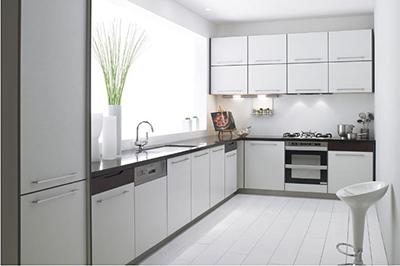 modern handles for kitchen cupboard