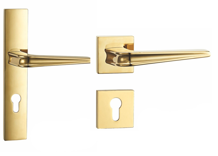 Door Handles Amp Pulls High Quality And Deilvery Fast