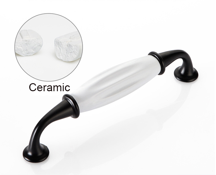 Ceramic Handles supplier