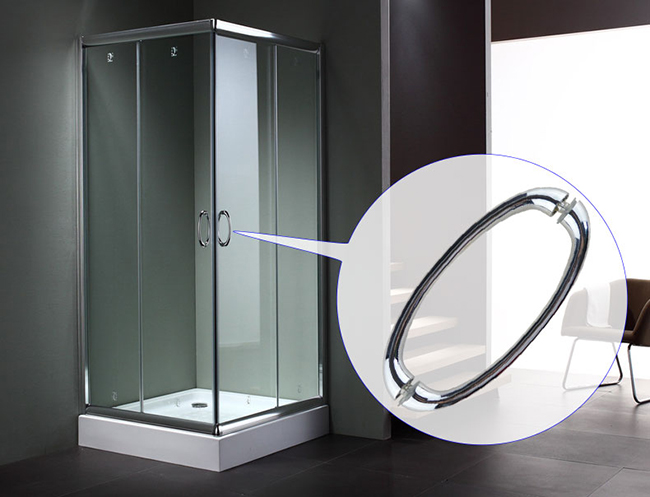 cabinet handles for bathroom