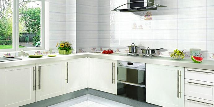 stainless steel handles supplier