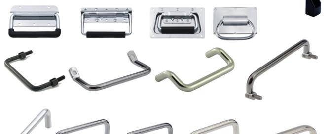 industrial handles manufacturer