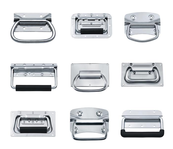 chest handles